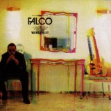 Wiener Blut Lyrics Falco
