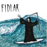No Waves/No Ass (Single) Lyrics Fidlar