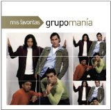 Miscellaneous Lyrics Grupo Mania