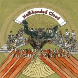 Flying Scroll Flight Control Lyrics Half-Handed Cloud
