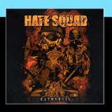 Katharsis Lyrics Hate Squad