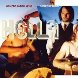 Church Gone Wild Lyrics Hella