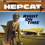 Miscellaneous Lyrics Hepcat
