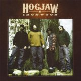 Ironwood Lyrics Hogjaw