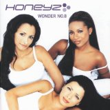 Wonder No 8 Lyrics Honeyz