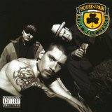 Miscellaneous Lyrics House Of Pain