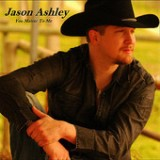You Matter to Me - Single Lyrics Jason Ashley