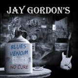 Miscellaneous Lyrics Jay Gordon