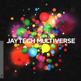 Multiverse Lyrics Jaytech