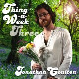 Thing A Week Three Lyrics Jonathan Coulton