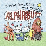 Miscellaneous Lyrics Kimya Dawson