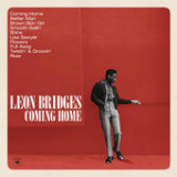 Coming Home Lyrics Leon Bridges