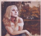 Miscellaneous Lyrics Liv Kristine