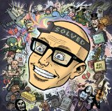 Solved Lyrics MC Frontalot