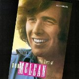 The Best Of Don Mclean Lyrics Mclean Don
