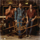 Drinkin' Problem Lyrics Midland