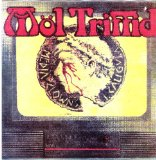 Miscellaneous Lyrics Mol Triffid