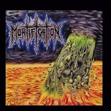 Mortification Lyrics Mortification