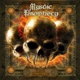 Best of Prophecy Years Lyrics Mystic Prophecy