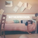 Middle America Lyrics Netherfriends