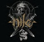 Legacy of the Catacombs Lyrics Nile