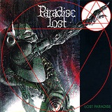 Lost Paradise Lyrics Paradise Lost