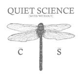 [With/Without] Lyrics Quiet Science