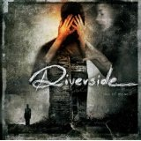 Reality Dream Lyrics Riverside