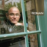 Miscellaneous Lyrics Ronan Tynan