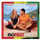 50 First Dates (OST) Lyrics Sugar Ray