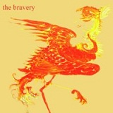 No Brakes Lyrics The Bravery
