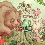 Stories Lyrics The Bunny The Bear