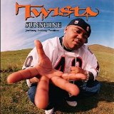 Miscellaneous Lyrics Twista Feat. Anthony Hamilton