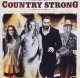 Country Strong (OST) Lyrics Various Artists