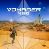The Source Lyrics Voyager