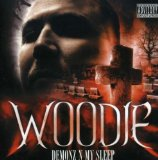 Demonz -n- My Sleep Lyrics Woodie