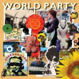 Miscellaneous Lyrics World Party