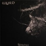 Huldrafolk Lyrics Wyrd