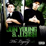 Miscellaneous Lyrics Young Cash