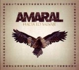 Miscellaneous Lyrics Amaral