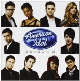 Miscellaneous Lyrics American Idol Finalists - Season 4