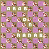 Rough Day at the Orifice Lyrics Arab on Radar