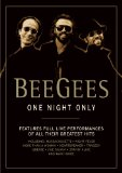 One Night Only Lyrics Bee Gees