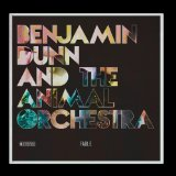 Fable Lyrics Benjamin Dunn & the Animal Orchestra