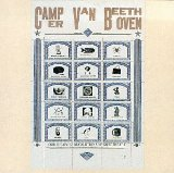 Camper Van Beethoven Lyrics Camper Van Beethoven