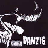 Miscellaneous Lyrics Danzig