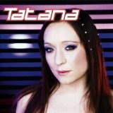 Tatana Lyrics DJ Tatana