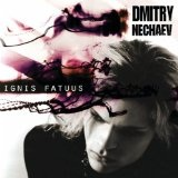 Ignis Fatuus Lyrics Dmitry Nechaev
