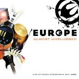 Almost Unplugged Lyrics Europe