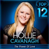 American Idol: Top 11  Year They Were Born Lyrics Hollie Cavanagh